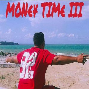 Money Time 3