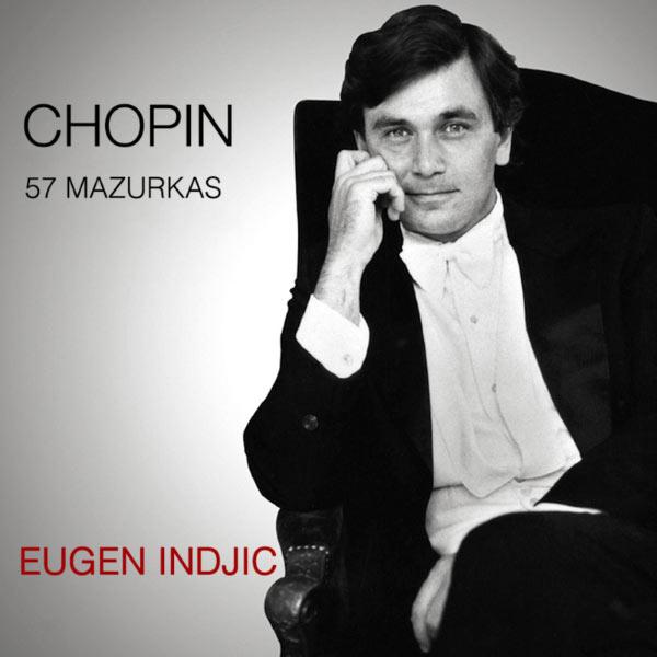 frederic chopin mazurka Chopin, frédéric mazurka in e minor, op 17, no 2 sheet music for piano -  8notescom.