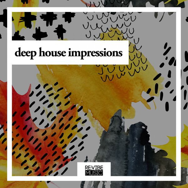 Deep house impressions various artists download and for Deep house bands