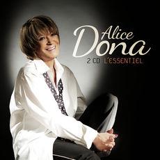 Alice Dona L'essentiel