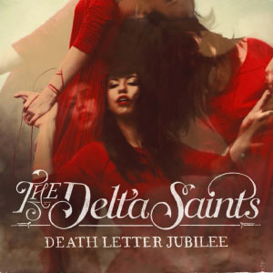 Death Letter Jubilee