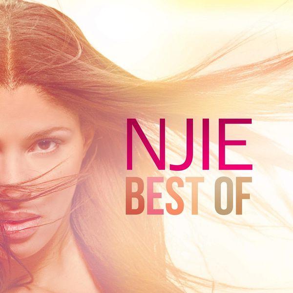Njie - Best Of Njie (2013)