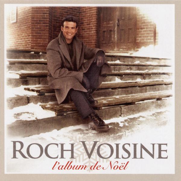 Roch Voisine – Télécharger Et écouter L'album