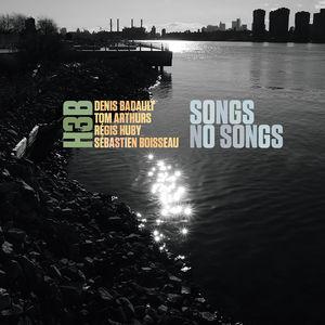 Songs no Songs