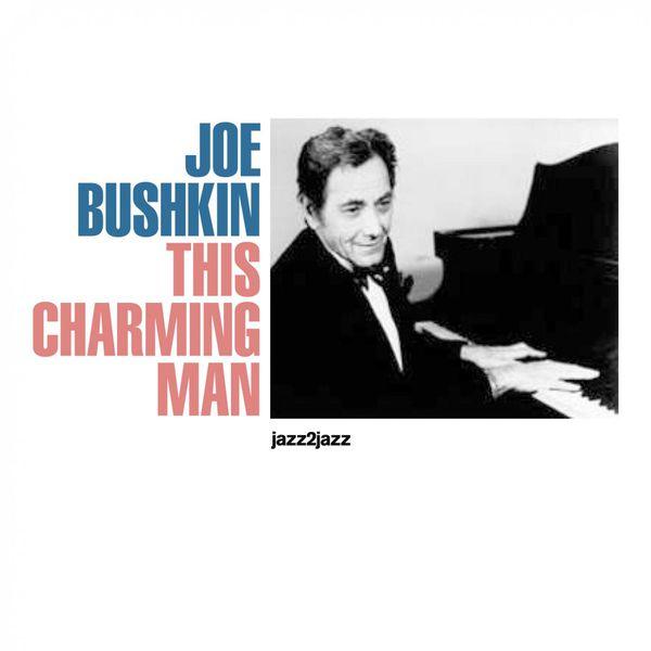 Joe Bushkin , Marty Paich - Night Sounds San Francisco