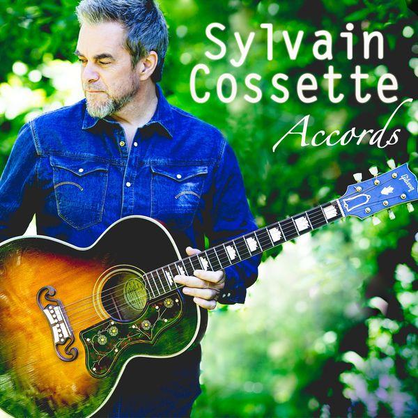 Sylvain Cossette Compilation 1994-2004
