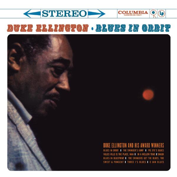 Blues In Orbit Duke Ellington Download And Listen To