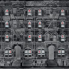 Physical Graffiti (HD Remastered Deluxe Edition)