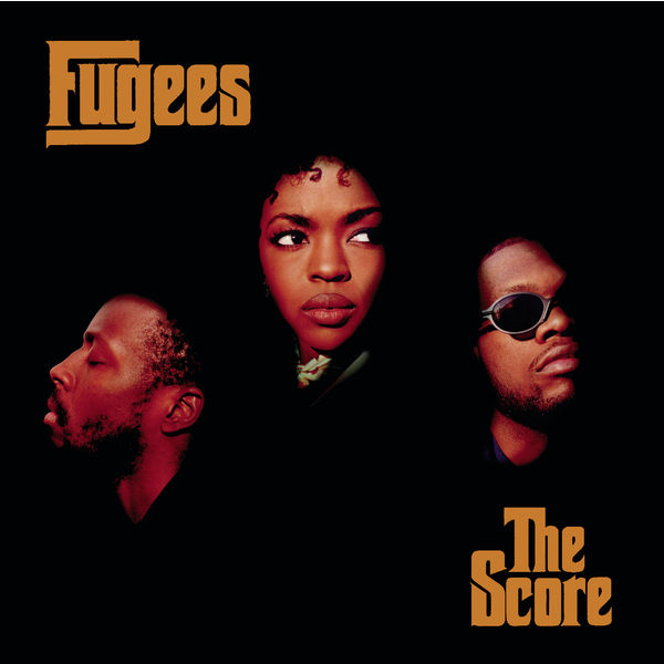 Fugees* Refugee Camp - Navy Seals (Sampler)