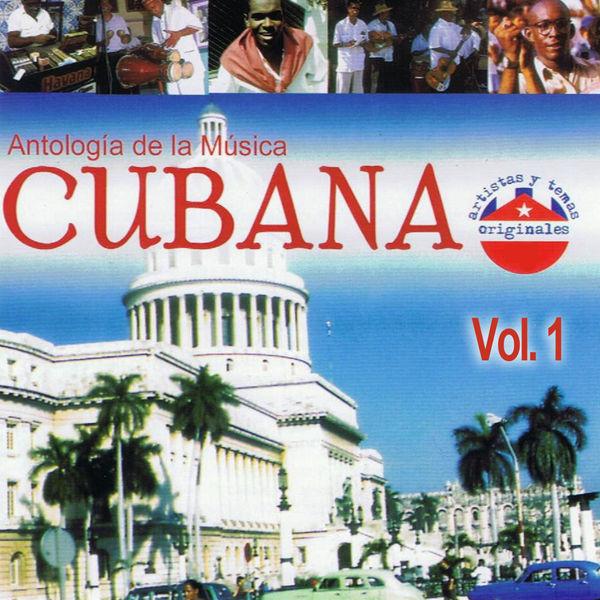 La musica cubana arc
