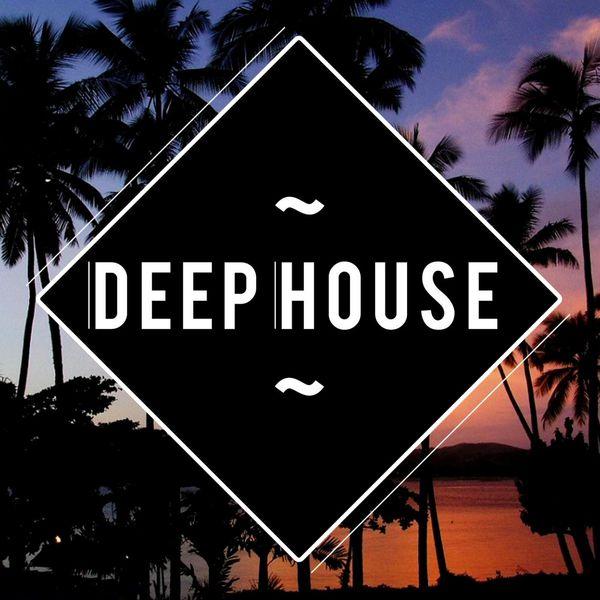 deep house various artists t l charger et couter l 39 album
