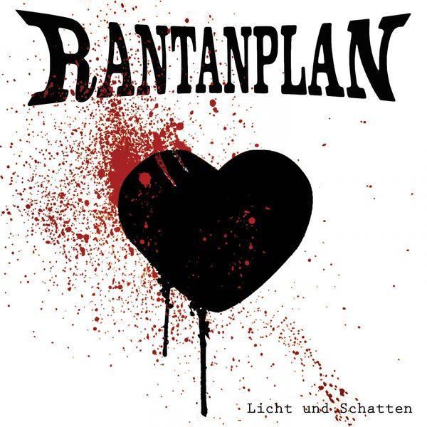 licht und schatten rantanplan download and listen to the album. Black Bedroom Furniture Sets. Home Design Ideas