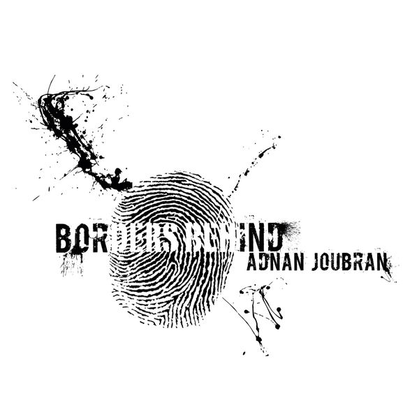 http://www.qobuz.com/album/borders-behind-adnan-joubran/3149026008922