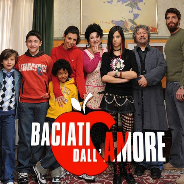 serie tv amore meetic account