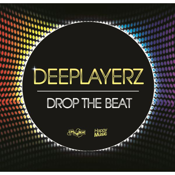 Drop the beat single deeplayerz t l charger et for The beat boutique