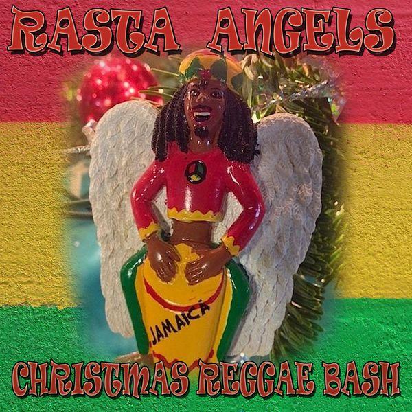 Various - Rasta Reggae