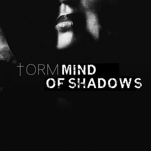 Mind of Shadows