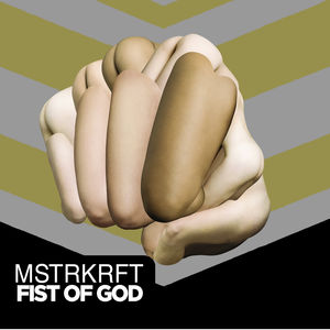 Mstrkfrt fist of god