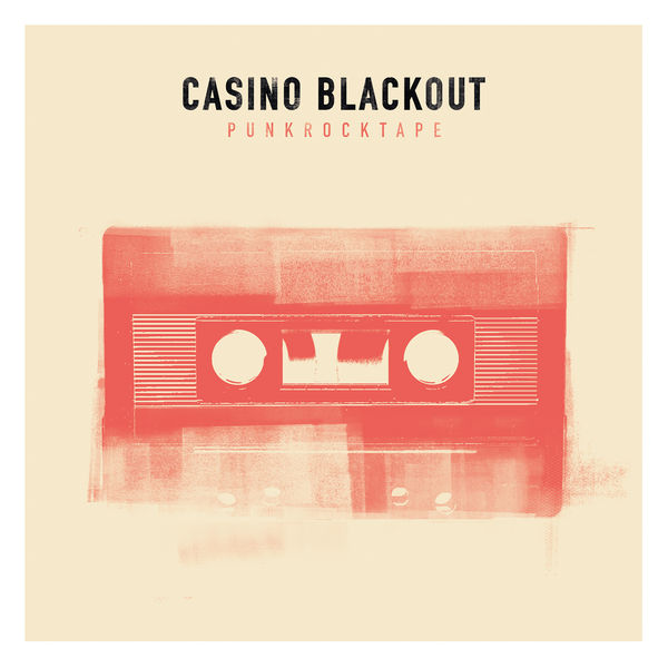casino blackout