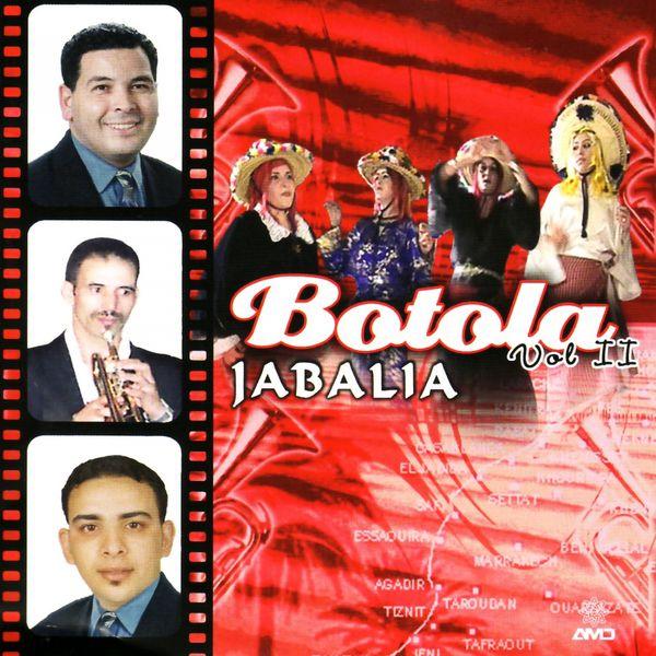 JABALIA TÉLÉCHARGER MP3 TAKTOKA