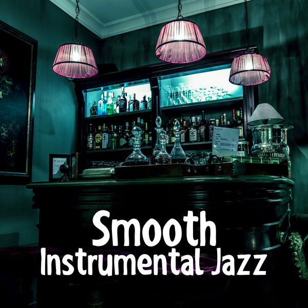 Smooth Instrumental Music By Music Themes: Calming Jazz Sounds, Music To