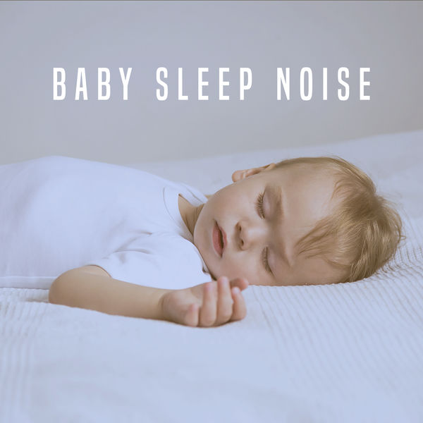 White Noise Baby: White Noise Meditation – Télécharger Et