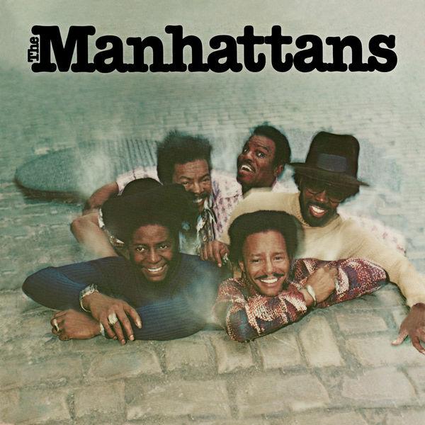 ... : Accueil > Boutique Soul/Funk/R&B > The Manhattans > The Ma...