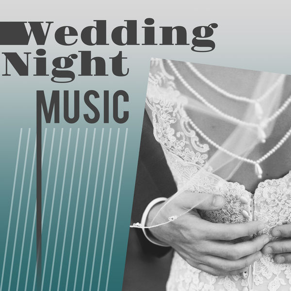 Wedding Night Music Sexy Jazz Instrumental Music Jazz Lounge Saxophone Sounds
