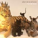 L'un de nous | Albin De La Simone
