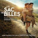 Un sac de billes (Bande Originale du Film) | Armand Amar
