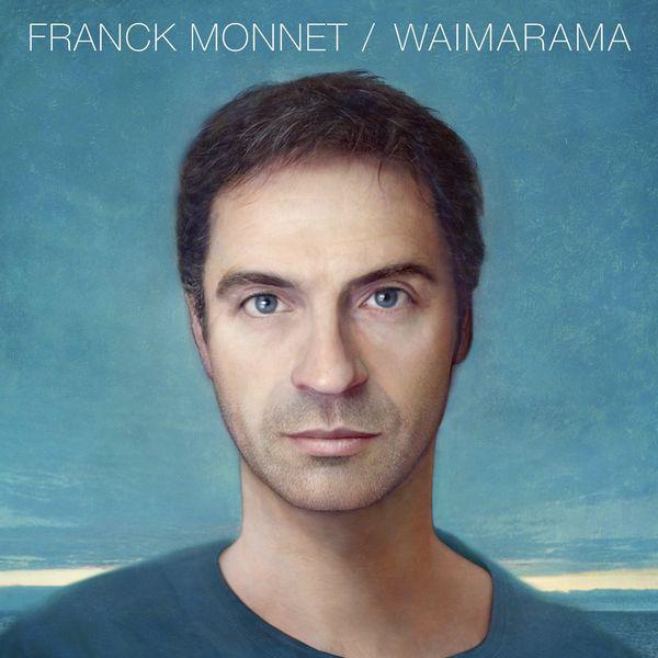 Telecharger Franck Monnet - Waimarama