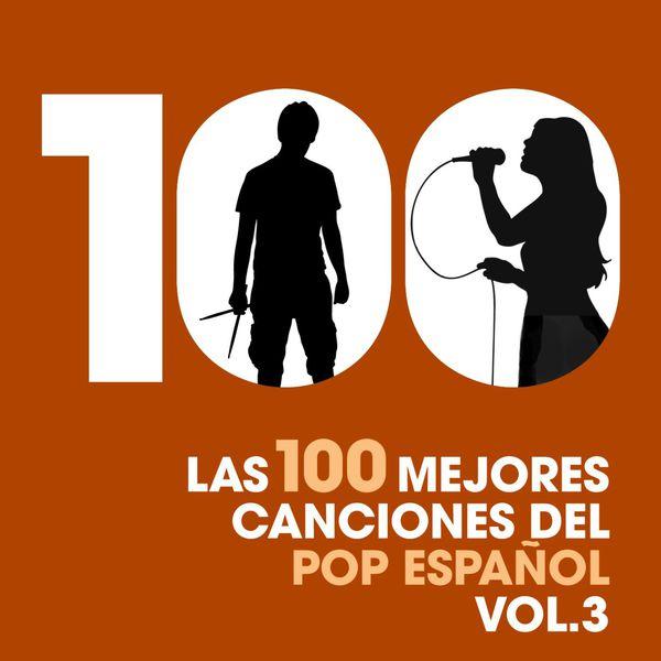 100 mejores canciones de hip hop en espanol: