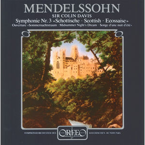 Antigone (Mendelssohn)