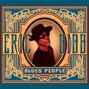 Blues people   Eric Bibb