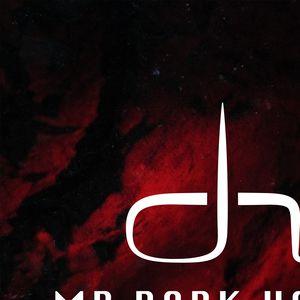 Mr Dark Horse