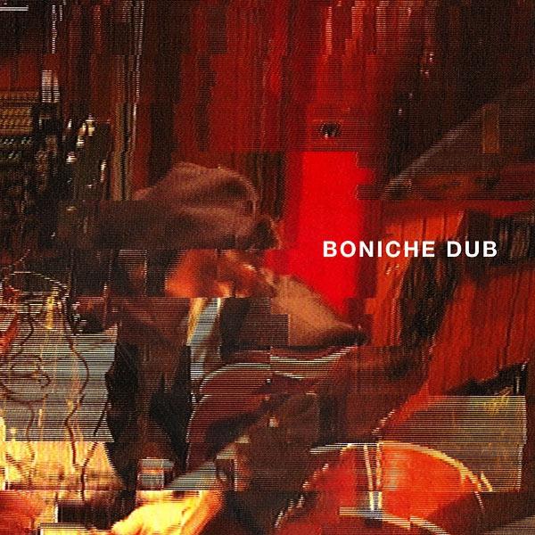 Lili Boniche - Boniche Dub II