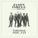 The Nashville Sound | Jason Isbell