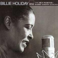 [Jazz] Billie Holiday 0885686219928_230