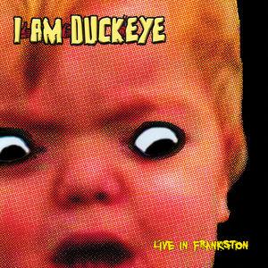 Live in Frankston