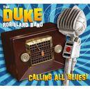 Calling All Blues | Duke Robillard