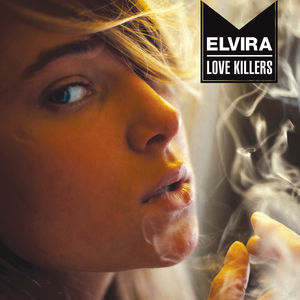 Love Killers