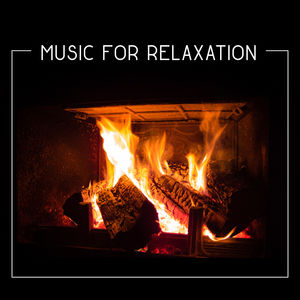 Music for Relaxation – Deep Sleep, Instrumental Sounds to ...