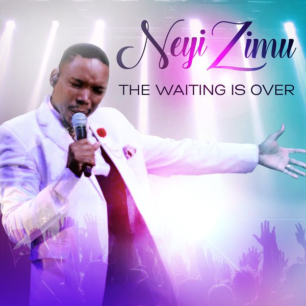 Neyi Zimu Biography, Age, Wife, Album, Songs & Death - SANotify