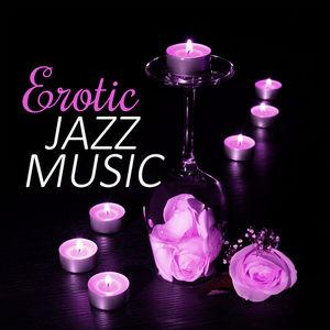 Erotic Jazz Music – Piano Sensual, Sexy Jazz, Night Piano Bar, Evening Calmness