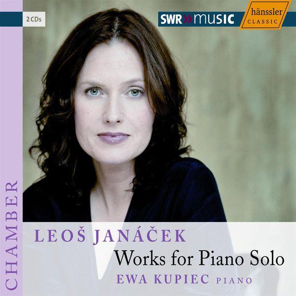 Janacek discographie sélective (sauf opéras) 4010276018629_600