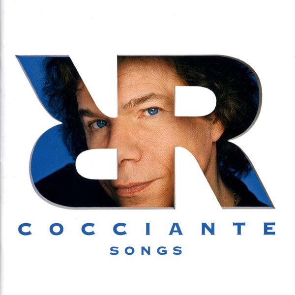 Songs richard cocciante t l charger et couter l 39 album - Richard cocciante album coup de soleil ...