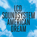 american dream | LCD Soundsystem