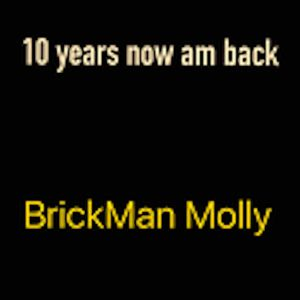 10 Years Now Am Back