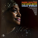 Cold World | Naomi Shelton & the Gospel Queens