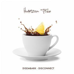 Disembark - Disconnect